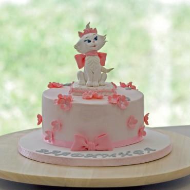 """Торта """"Мари"""""""